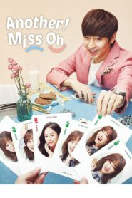 Another Miss Oh ซับไทย (จบ)