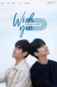 WISH YOU Your Melody From My Heart (2020)