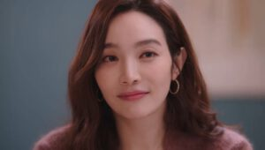 Love (ft. Marriage and Divorce): 1×13